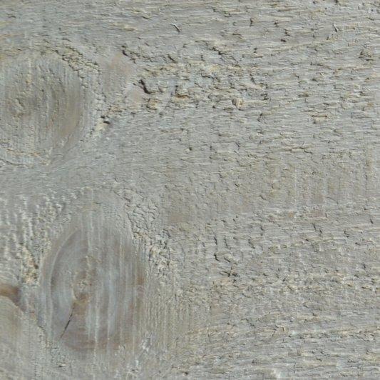 Matoma medžio tekstūra | Ilgaamžiškumas 3 - 5 metai