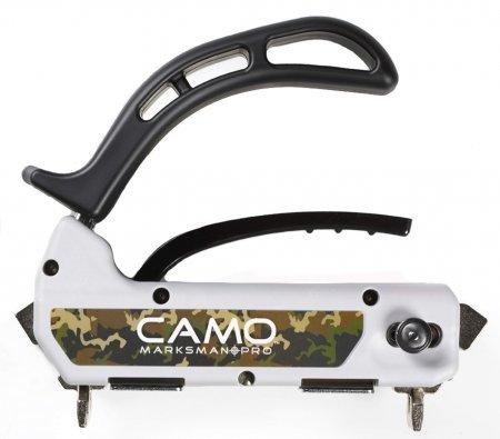 CAMO įrankio PRO 5 nuoma